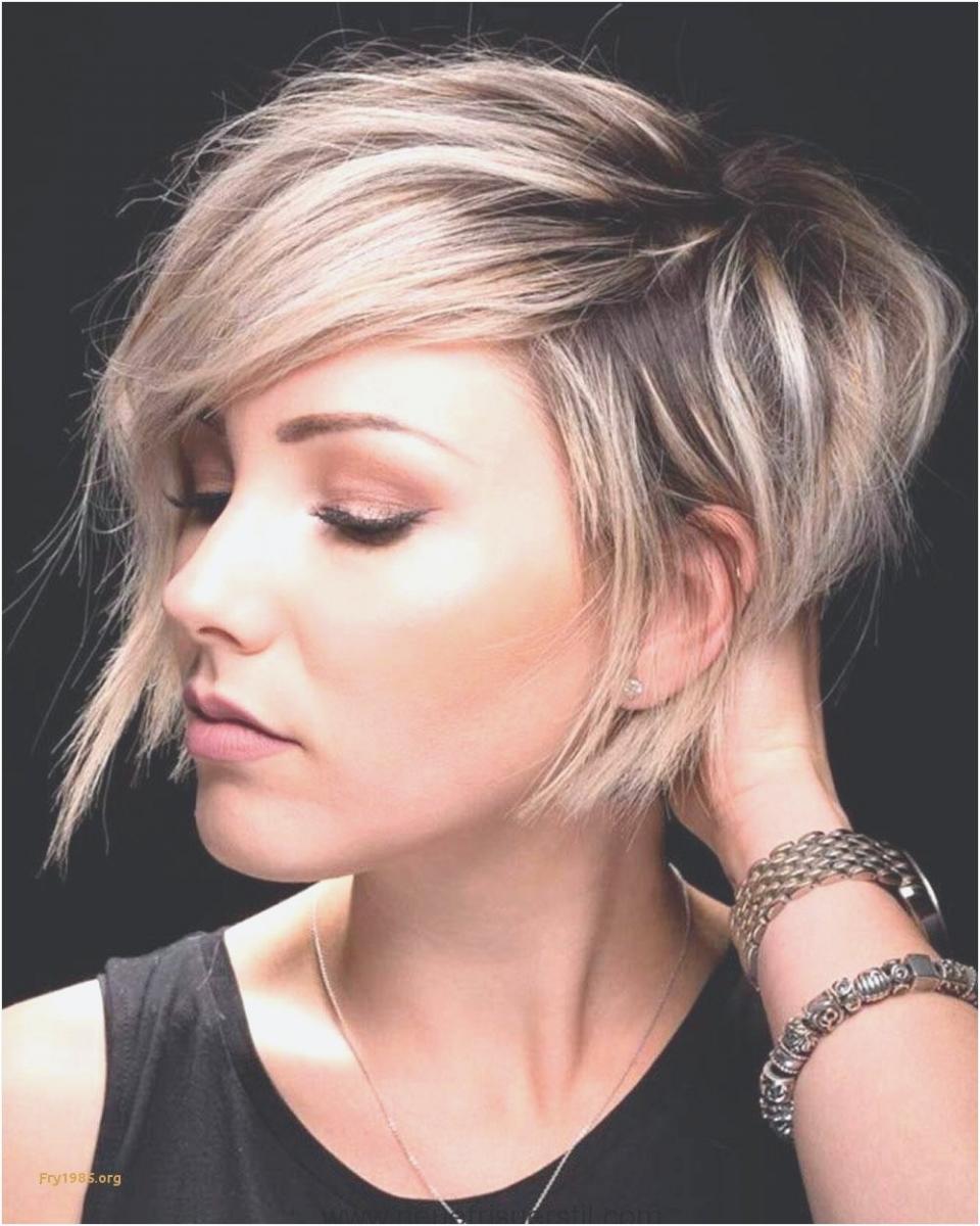 Schnelle Frisuren Für Kurze Haare Neu frisuren für eine hochzeit