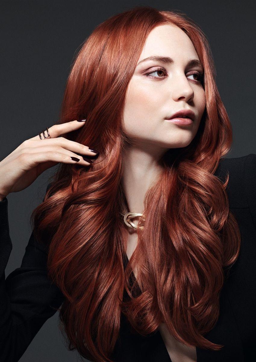 Frisuren Lange Rote Haare Inspirierend Lange Rote Haare Bilder Madame