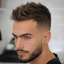 Herren-dunkel-rasiert