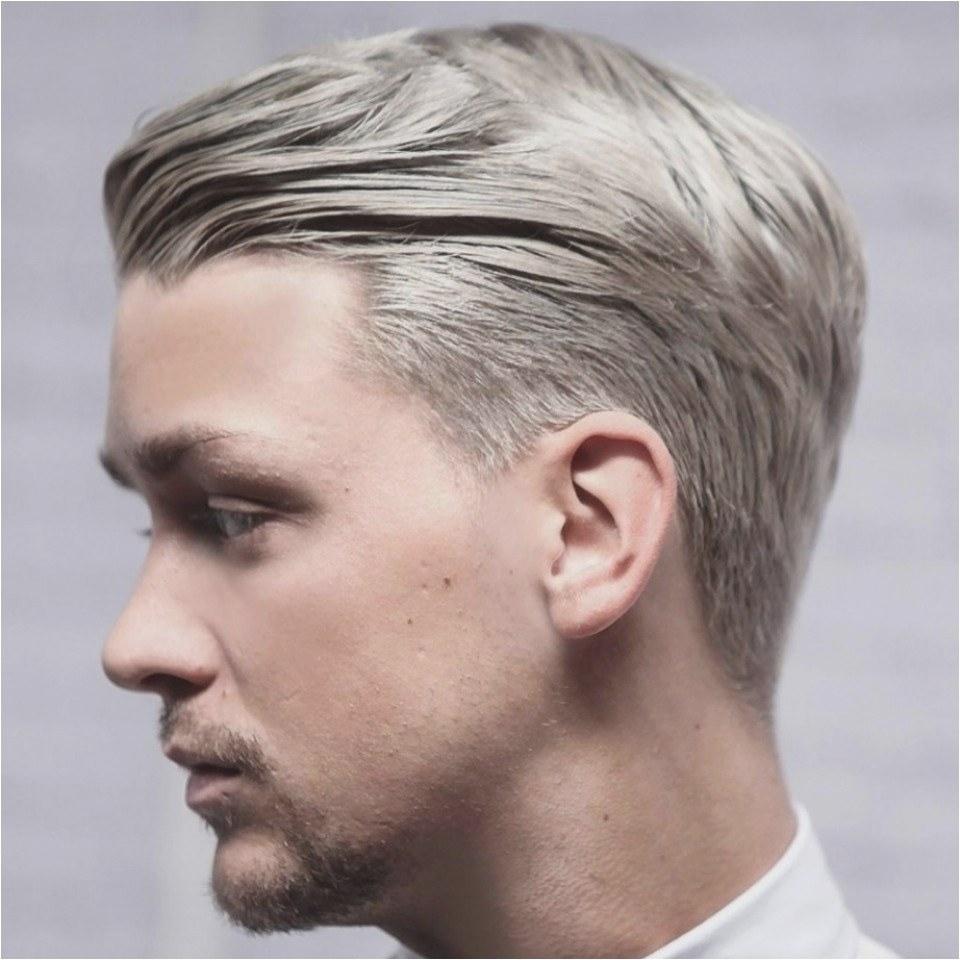 frisuren männer leichter undercut Die Fabelhaften Frisuren Herren Mittellang