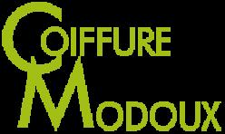 Coiffeur Modoux